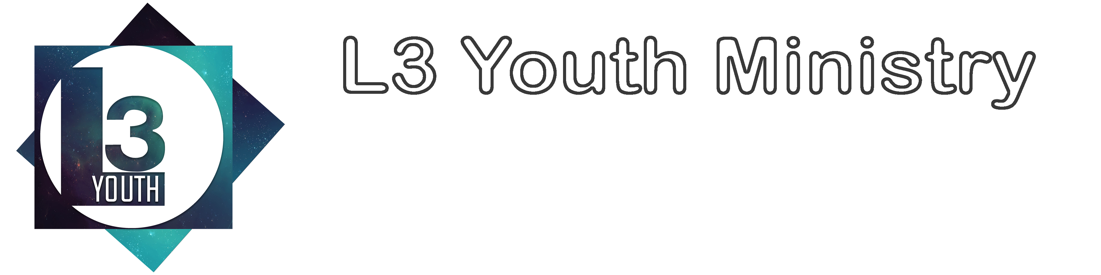 L3 Youth